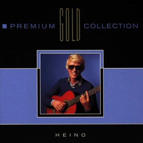 Premium Gold Collection,Fol.1