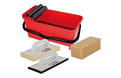 RUBI TOOLS Rubiclean Eco Kit ()