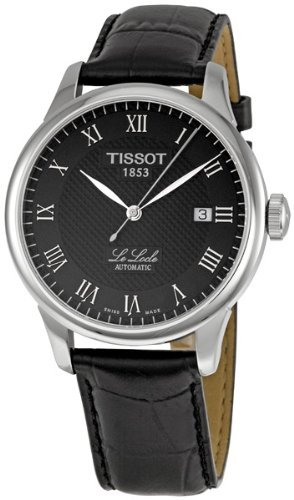 tissot-t-classic-le-locle-leather-mens-watch-t41142353