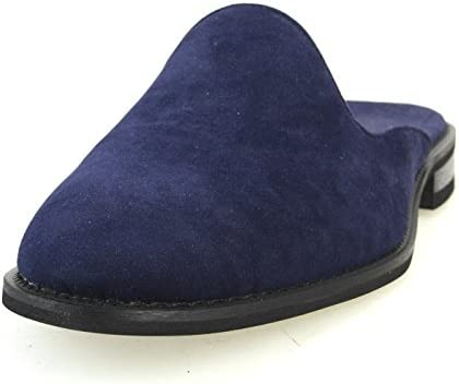サンダル メンズ カジュアルシューズ サボ 靴 紳士靴 春靴 【SPT366-16-CPZ】