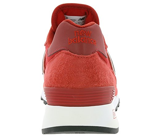 free shipping for sale clearance sale New Balance 1300 Made in USA 'Age Of Exploration' Men's Sneaker Red M1300CSU free shipping huge surprise cheap sale huge surprise XNPpBpu