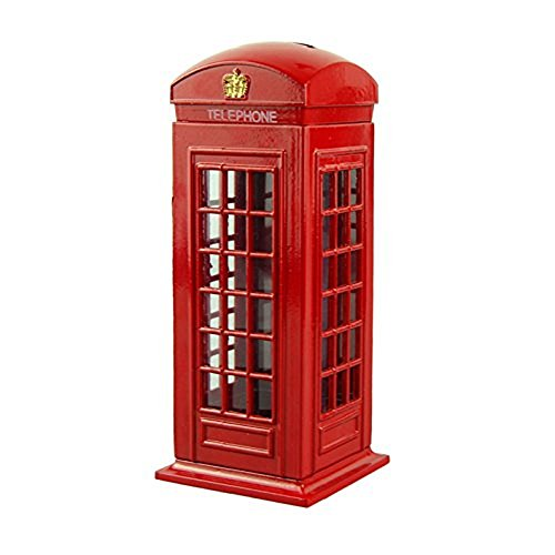 top 5 best toy phone booth,sale 2017,Top 5 Best toy phone booth for sale 2017,