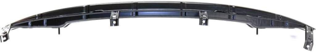 20904950 GM1106701 Rear New Bumper Face Bar Reinforcement Chevy Saturn Vue 08-10
