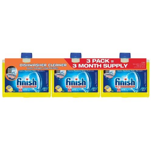 finish-dishwasher-cleaner-845-oz-3-pack