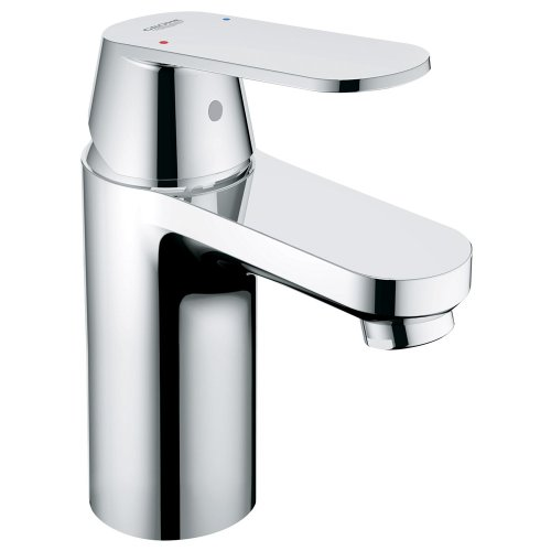 grohe bathroom faucet parts - 9