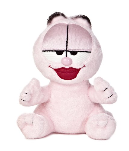 Aurora World Arlene Plush, Small/7