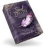 Soul Truth Self-Awareness Card Deck
