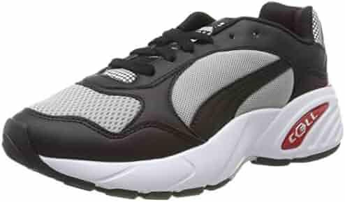 bf67c0e07680f Shopping 44BOARD - Last 90 days - PUMA - Fashion Sneakers - Shoes ...