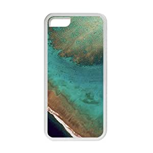 Creative Cell Phone Case For Iphone 6 (4.5)