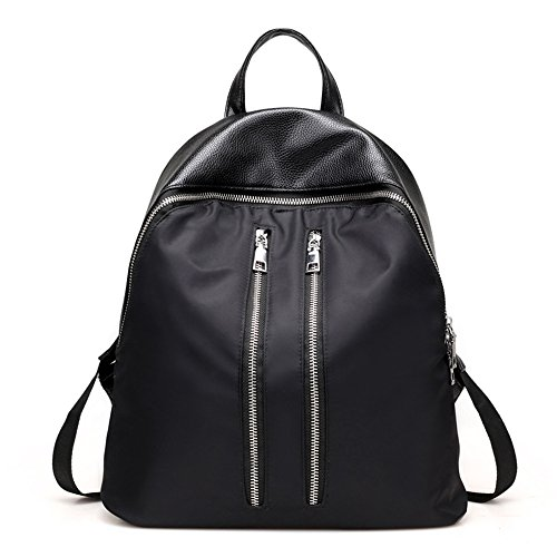 Sacchetto di spalla delle nuove signore / borse coreane di modo del panno di Oxford / sacchetto selvaggio di svago / zaino di corsa / pacchetto di marea