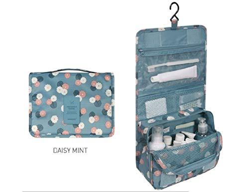 Portable Travel Makeup Bag,Waterproof Multifunction for sale  Delivered anywhere in Canada