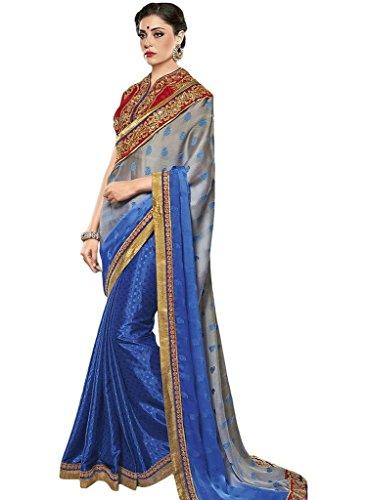 Bollywood Jay Diva Designer Rajguru Sarees Saree nqtO0t1fw