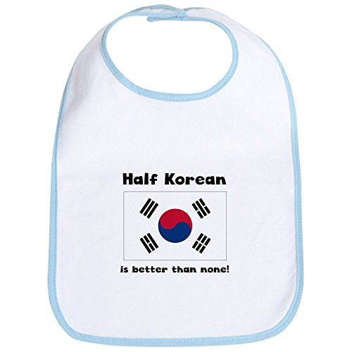 CafePress Half Korean Cloth Toddler