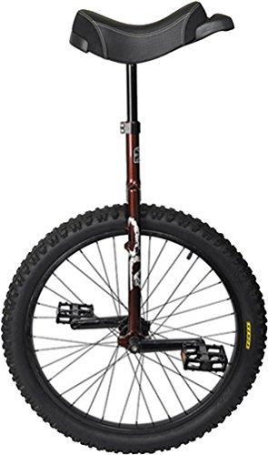 SUN BICYCLES Flat Top OR