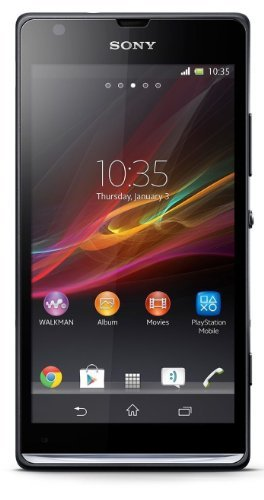 sony-xperia-sp-c5303-black-factory-unlocked-46-hd8-mp-17ghz-dual-core-s4-fast-shipping-all-the-world