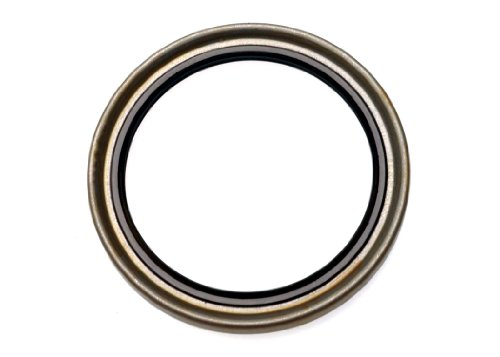 - ACDelco 290-269 GM Original Equipment Front Inner Wheel Bearing Seal