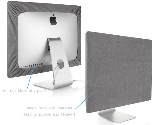kuzy-gray-screen-cover-for-imac-215-or-imac-20-dust-cover-display-protector-a1224-a1311-a1418-grey-2