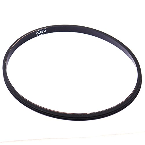 eastar Belt Replacement Fit for PJ373 Bostitch Air Compressor AB-9075316...