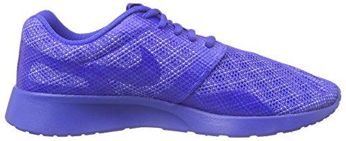 Racer Laufschuhe Blue Racer Kaishi Damen white NS Nike 442 Blue Blau 1T07pq