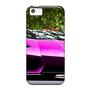 For Iphone 5c Case - Protective Case For Dsorothymkuz Case