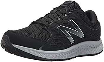 New Balance 420v3 Men's Running Shoes