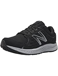 Men's M420v3 Running Shoe