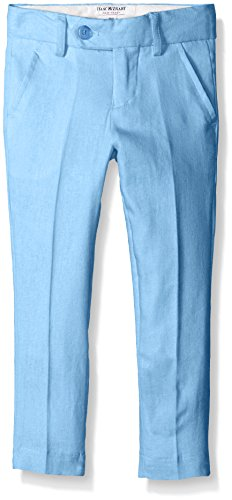 isaac-mizrahi-little-boys-solid-linen-pants-dark-blue-2-slim