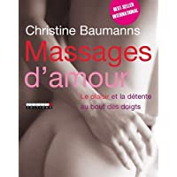 Massages d'amour