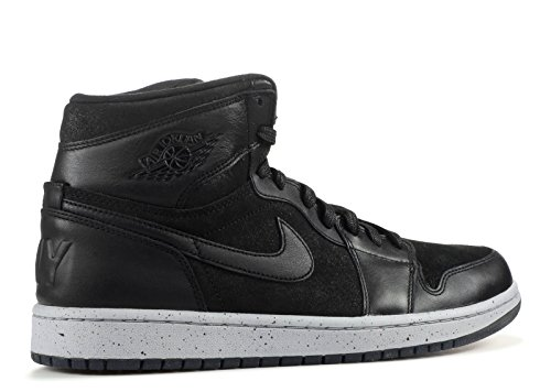 Nike Air Jordan 1 Retro High Nyc -715.060-002