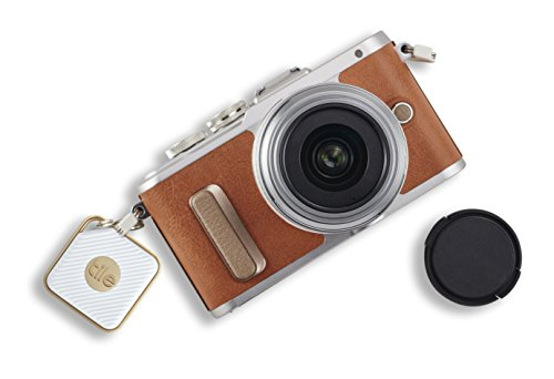 Tile Style Key Finder. Phone Finder. Anything Finder