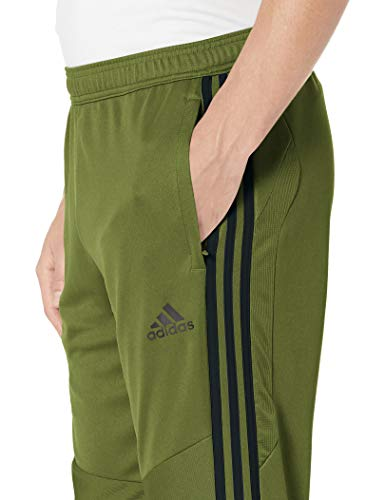 adidas Mens Tiro 19 Training Pants