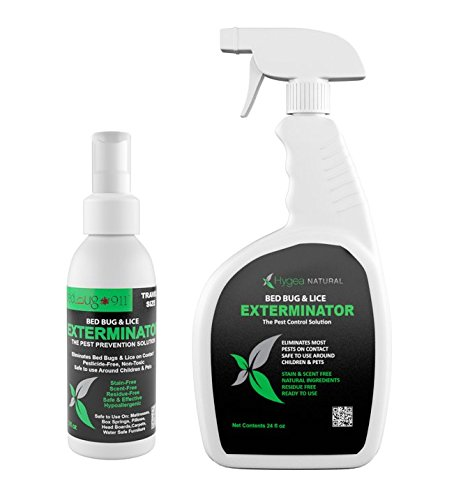 hygea-natural-exterminator-combo-pack-non-toxic-treatment-natural-bugs-lice-eradicator-includes-spra