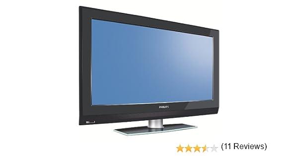 Philips 32PFL5522D/05 TV 81,3 cm (32