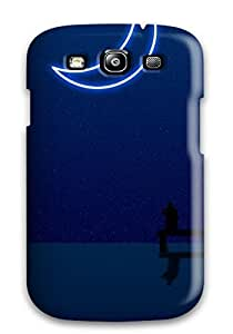 CXZwJcJ6688gUYBl Live Fashion PC For Case Samsung Note 3 Cover
