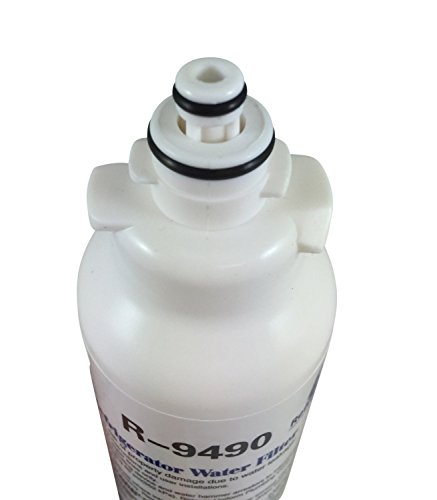 3-LG-LT800P-ADQ73613401-Kenmore-Elite-46-9490-Water-Filter-for-Refrigerator-by-Refresh-fits-LG-ADQ73613401-Kenmore-9490-469490-ADQ73613402-3-Pack