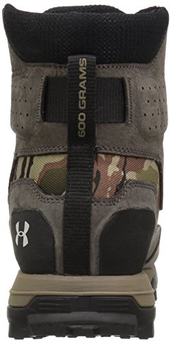 Boot Camo Maverick Ba Reaper Freek 0 Women's 600G Speed Bozeman Ridge 2 Armour Brown Under Ankle 900 qwFS7xnzF