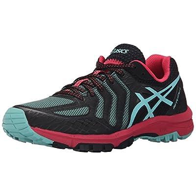 ASICS Women's Gel-Fuji Attack 5 Running Shoe