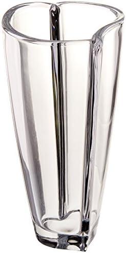 Orrefors Heart Vase, Large – 6719813