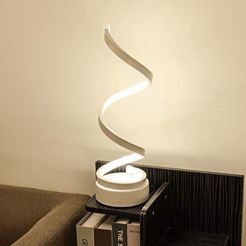 Minimalist Lighting Multiple Temperature Bedroom product image