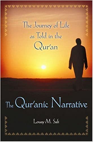 The Quranic Narrative