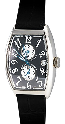 franck-muller-18k-wg-6850mb-mens-watch-master-banker-gmt-black-dial