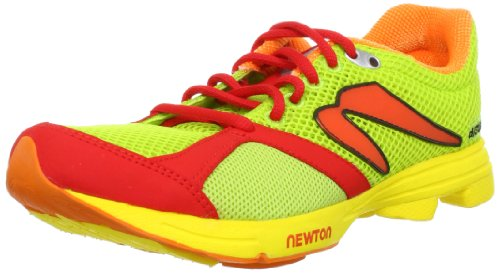 Herren Distance 5 newton Trainer Neutral 42 Lightweight 6w8ZqIqgd4