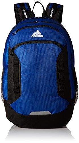 Excel Team Sport Bag - 1