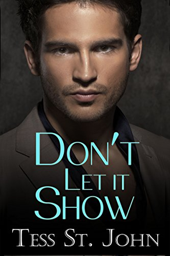 dont-let-it-show-undercover-intrigue-series-book-1