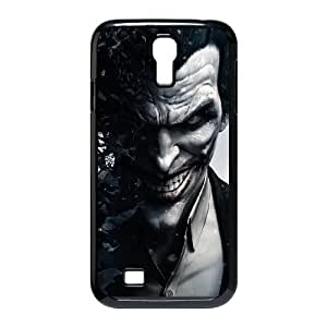 The Joker case generic DIY For Samsung Galaxy S4 I9500 MM9M992711