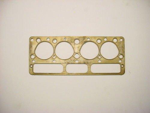 Stanpart Triumph Herald 948cc NOS Factory Head Gasket 202939