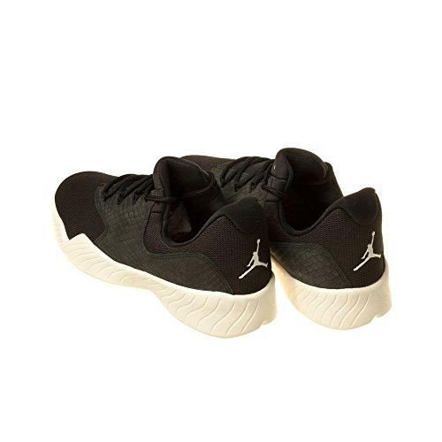 Baskets Hommes Taille J23 Noir 44 Jordan RwOSv