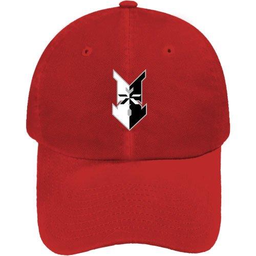 Minor League Baseball Indianapolis Indians Hat, One Size, - Indianapolis Indian Clothing