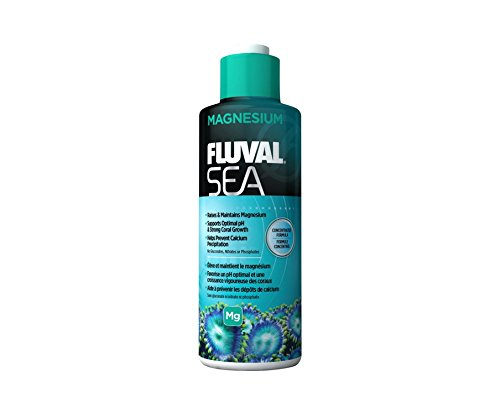 fluval-sea-magnesium-for-aquarium-8-ounce