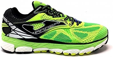 Joma R. Carrera 711 Fluor – Zapatillas Trail Running para Hombre – Men s Trail Running Shoes – Size EU 40.5 – cm 26 – US 7.5: Amazon.es: Deportes y aire libre